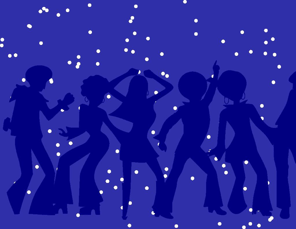 60-birthday-party-ideas-rock-dance