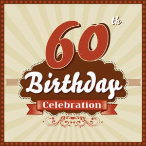 60th-birthday-party-ideas