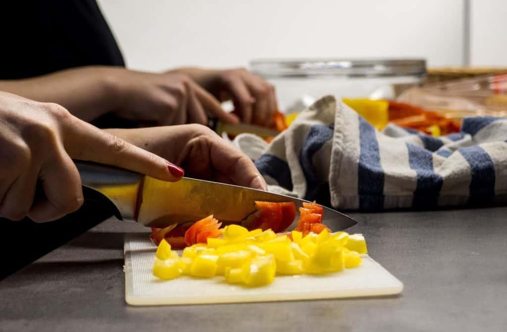 chefs-night-birthday-teen-idea
