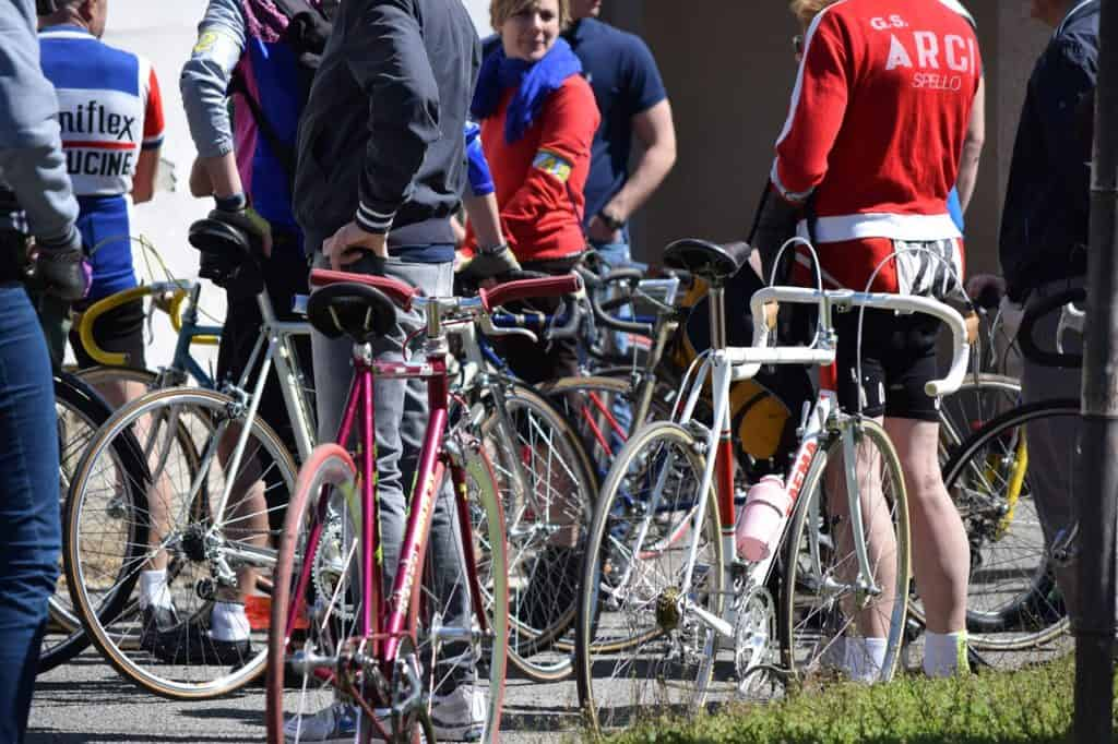 cycling-event-as-birthday-party-for-teen
