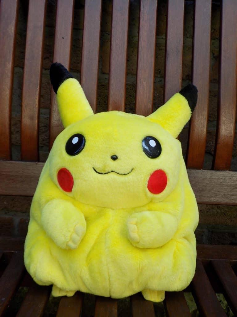 pokemon-theme-birthday-party-teens