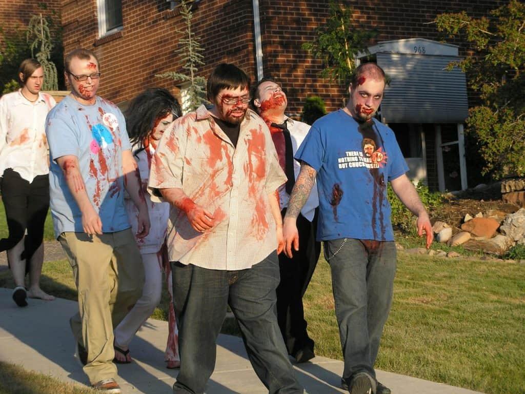 16-year-old-birthday-idea-zombie