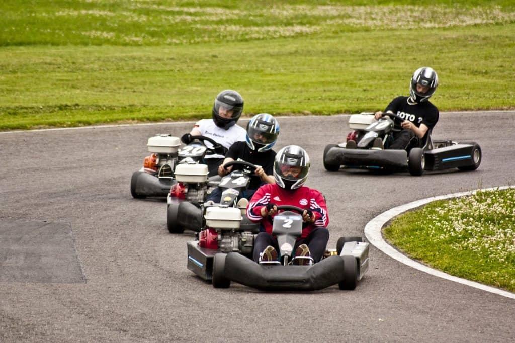 16-year-old-birthday-ideas-guys-go-kart