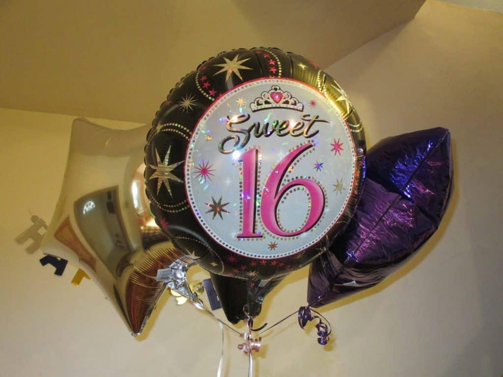 16th-birthday-ideas