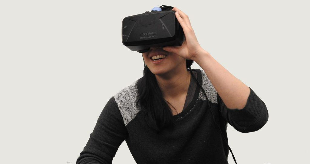 birthday-ideas-for-16-year-old-virtual-reality