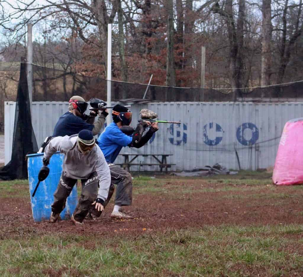 paintball-birthday-party-idea-for-18-year-old