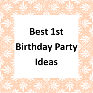 1st-birthday-party-ideas-page
