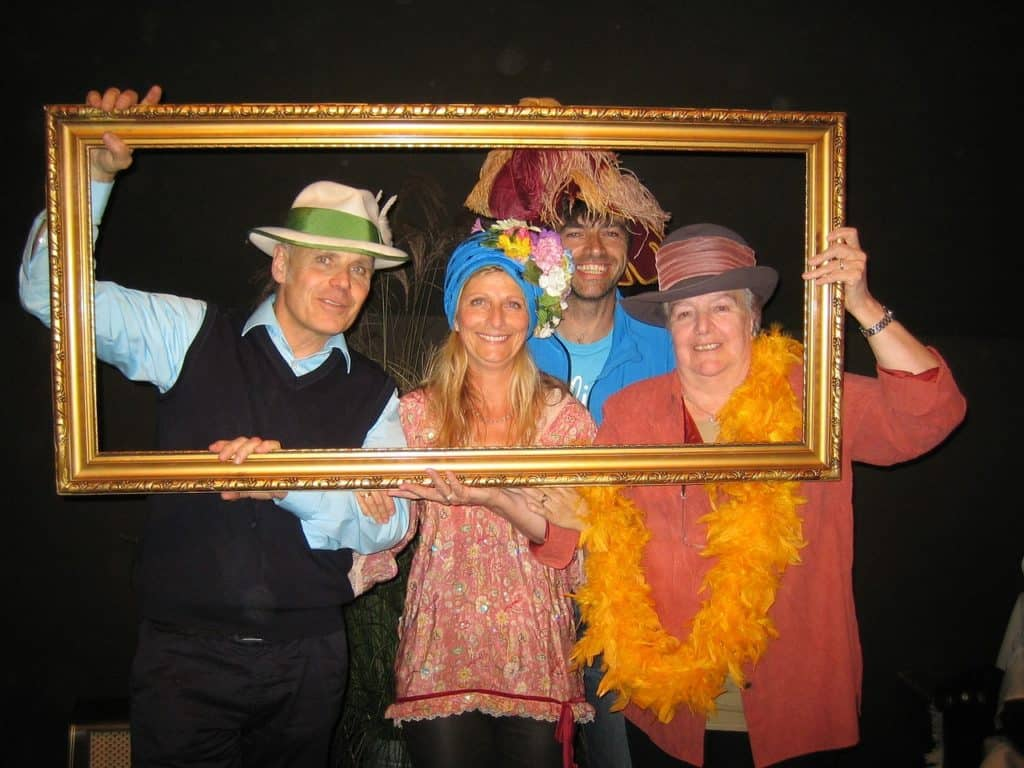 Most Fun And Interesting 2020 50th Birthday Party Ideas Memorable Birthday Party