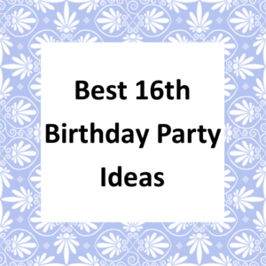 best-16th-birthday-party-ideas-page